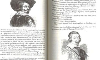 """Grazie al manoscritto del Museo Manzoniano di Lecco la prima stesura de """"I promessi sposi"""" cambia ufficialmente titolo"""