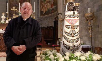 Valgreghentino, la Madonna di Loreto in visita fino al 9 maggio