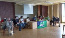 Primo congresso di Ambientalmente: eletto il direttivo