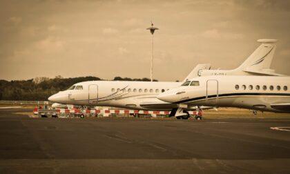Voli privati: Fast Private Jet si conferma punto di riferimento per le aziende