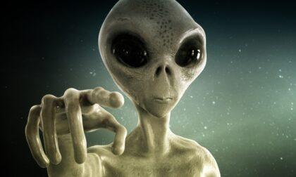 Alieni, pianeti fantasma e fake news: se ne parla stasera al Planetario