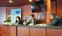 L'Assemblea dei soci della Banca della Valsassina approva il bilancio 2020