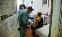 Lega: Campagna vaccinale, la Lombardia ha messo il turbo