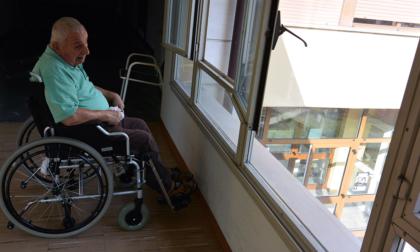 Pime ancora in lutto: padre Angelo Consonni sconfitto dalle conseguenze del Covid