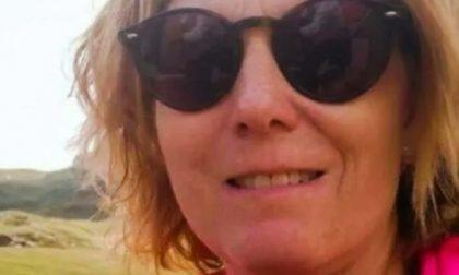 La svolta: la madre biologica di Daniela, malata di cancro ha accettato di fare il prelievo per aiutarla