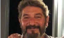 """Addio a Giovanni Vassena, il """"re del vino"""" scomparso a soli 51 anni"""