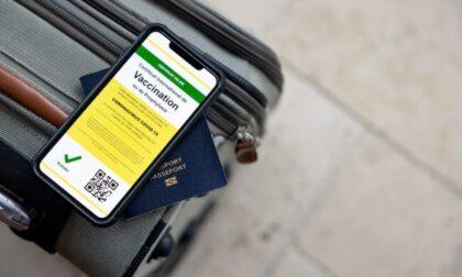 Green pass obbligatorio: tutte le novità a Lecco e come si svolgono le verifiche