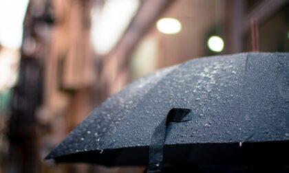 Lecco Film Fest, l'allerta meteo fa spostare al chiuso gli eventi di questa sera