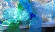 Confartigianato ottiene la riduzione Tari e il rinvio della plastic tax al 2022