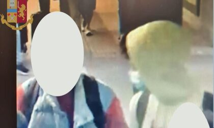 Panico a Lecco: spari tra la folla di studenti, denunciato ragazzino di soli 15 anni