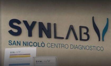 Nuovo appuntamento con i Tè della Salute firmati Synlab San Nicolò
