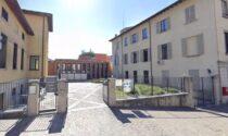 Dal 9 giugno gli ambulatori medici si trasferiscono in municipio