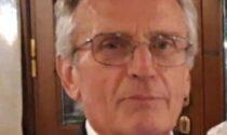 Ritrovato senza vita Adriano Rota, scomparso il 5 giugno