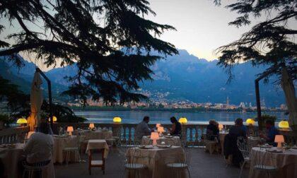 Hotel e ristoranti sul Lago di Como: l'incanto di Villa Giulia