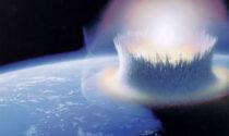 Asteroid day al Planetario di Lecco