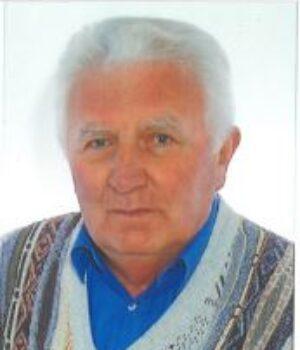 Giovanni Poloni