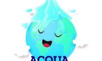 LetteLariaMente promuove l'uso consapevole di acqua e plastica