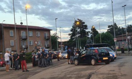 """Violenza a Lecco, """"Questo clima da Far West non si risolve con il Daspo ma con arresti"""""""