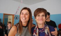 "La primaria ""Scola"" saluta la sua direttrice Annamaria Formigoni"