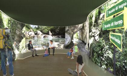 VIVA è il miglior progetto di Restauro per Villa Ceriani