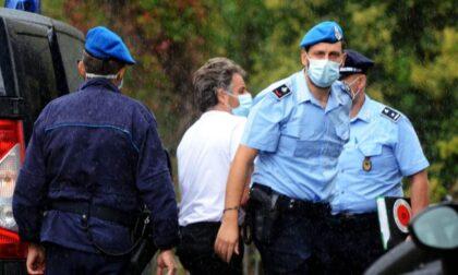 Omicidio de Fazio:  Stefano Valsecchi condannato a 19 anni e 4 mesi