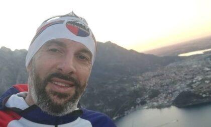 Realizzato il sogno di papà Andrea Rusconi: nasce il campo per ragazzi