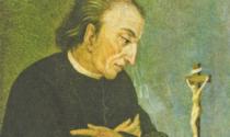 Beato Serafino: a Chiuso iniziano i festeggiamenti per il decennale della beatificazione del patrono