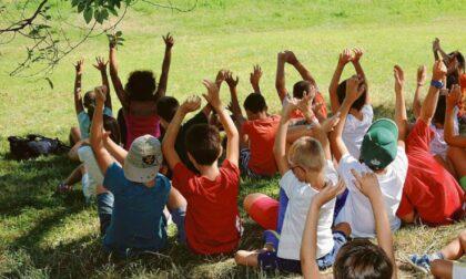 """Il Fondo """"Aiutiamoci"""" ancora in campo per l'estate dei ragazzi"""