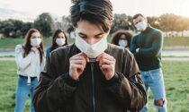Come stanno i ragazzi dopo la pandemia? Parlano i responsabili dei consultori