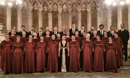 Lecco torna capitale della musica con il festival di cori giovanili Giuseppe Zelioli