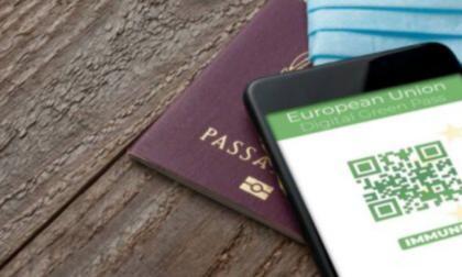 Dall'1 luglio arriva il Green Pass europeo. Ecco come funziona e come riuscire ad averlo