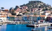 Isola del Giglio: una vacanza indimenticabile