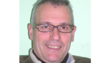 Cordoglio per la morte dell'ex consigliere comunale Marco Favaron, stroncato da un malore in strada