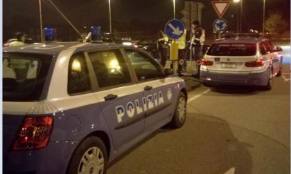 Notte di follia a Lecco: botte da orbi tra la Meridiana e la stazione. Tre in ospedale