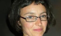 Lecco in lutto per mamma Paola Aondio, morta a soli 44 anni