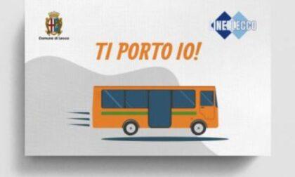 Bus gratuiti per gli under 19, già 890 hanno fatto richiesta