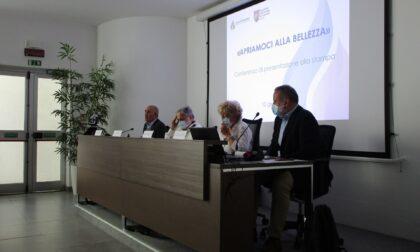 """""""Apriamoci alla bellezza"""": il 20 giugno la provincia di Lecco dedica una giornata all'arte e alla cultura"""
