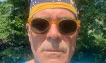 """Zangrillo e il selfie incriminato: """"La mascherina all'aperto non serve"""""""