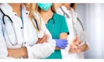 Clinica San Martino: i servizi di assistenza medica attivi per i cittadini lecchesi
