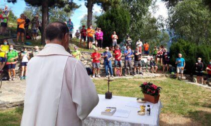 Valmadrera: grande successo per la Festa di San Isidoro