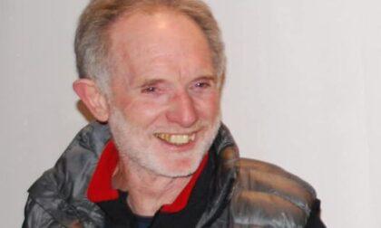 Incidente sul Monte Bianco, morto l'alpinista Cecco Galperti