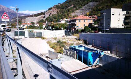 Lecco-Bergamo, Fragomeli (Pd): «Trovato l'accordo, a breve partirà la progettazione esecutiva»