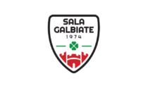 Fusione tra ASD GS Sala al Barro e ASD Galbiate 1974