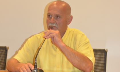 Confcommercio Lecco in lutto per la scomparsa di Giandomenico Beri