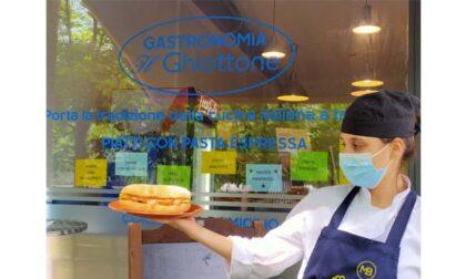Gastronomia a Lecco? Ecco il consiglio giusto per un menù coi fiocchi!