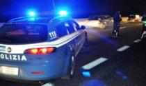 Malamovida: due denunciati a Lecco e Mandello
