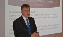 Fondo di Garanzia di Confcommercio Lecco:  Ciresa cede il testimone a Belgeri