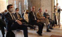 Monsignor Viganò racconta il cinema di Papa Francesco