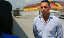 Qualità e sostenibilità nel settore delle costruzioni: la storia di Carba Srl. VIDEO