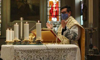 Abusi su minori, arrestato sacerdote della diocesi di Milano